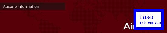 [Image: signature_mere.php?id=129]